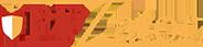PF Zator Logo